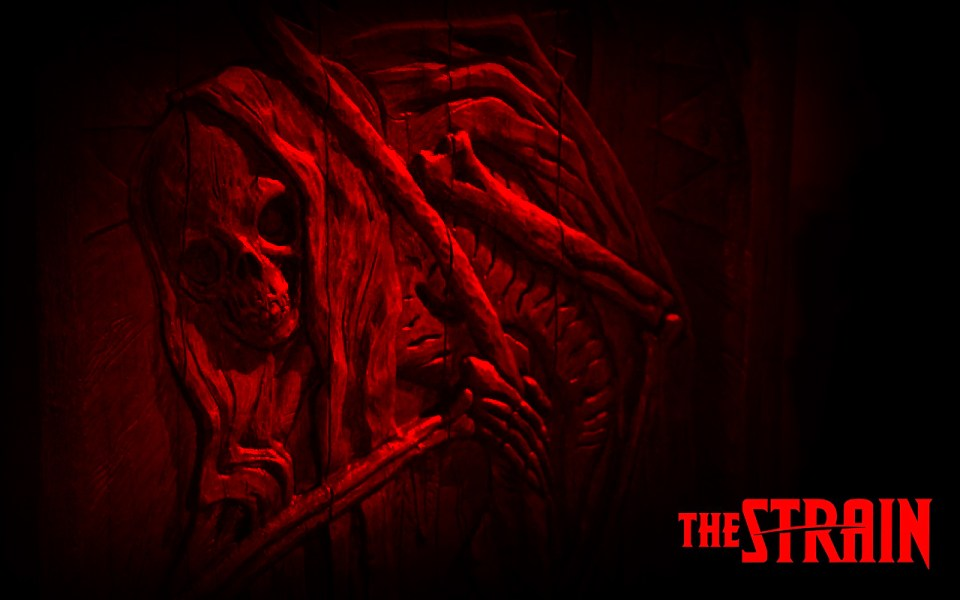 The-Strain-Wallpaper-the-strain-fx-37168464-1280-800