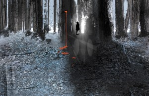 WYTCHES Cover 1 Final
