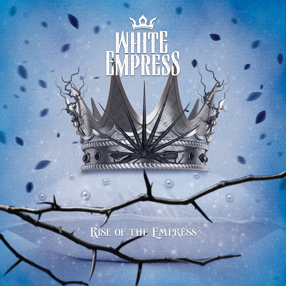 White-Empress-album-cover-blue