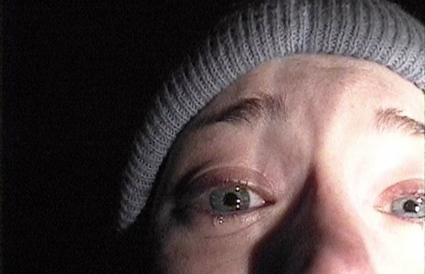 blair-witch-project-heather-donahuejpg-cc43367e7ecdc67d