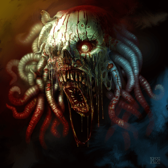 creep_2_by_dloliver-d3cmnvr