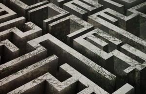 maze_runner_ver5_xlg