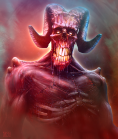 meatface_redux_by_dloliver-d3ikav2