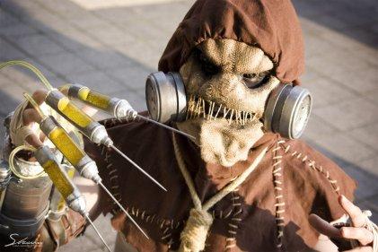 scarecrow__dr__jonathan_crane____arkham_asylum_by_ironmask90-d6monja