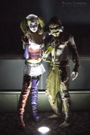 scarecrow__dr__jonathan_crane____arkham_asylum_by_ironmask90-d6noyz0