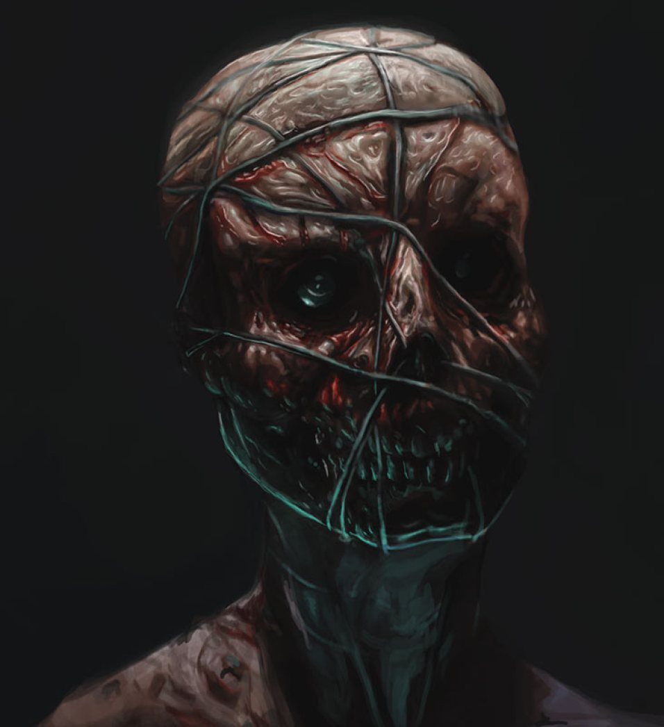 wirehead_by_dystoper-d3ilxid