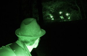 Paranormal2