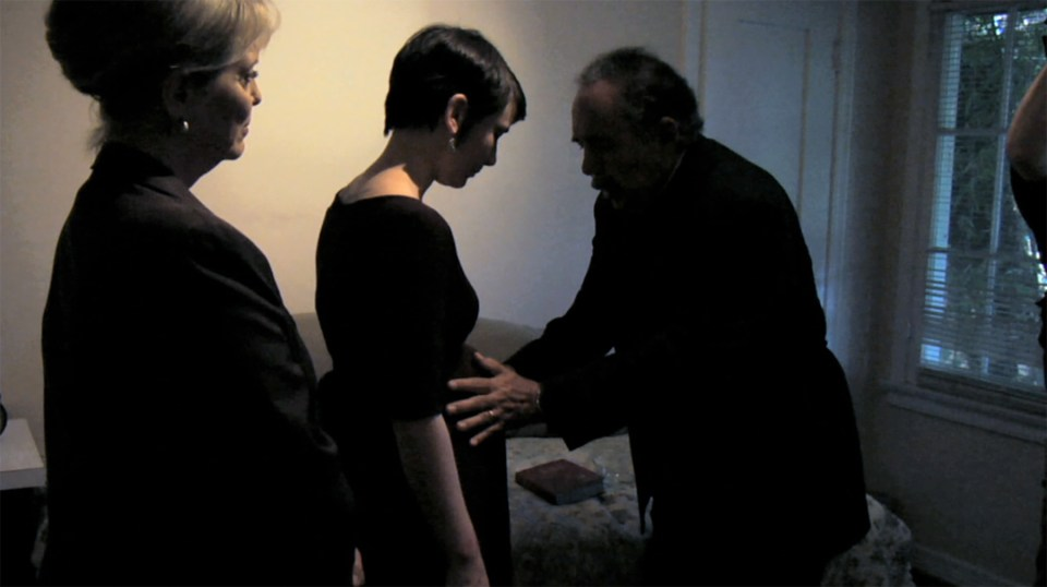 Screen Grab 023