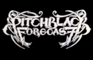 pitchblackforestbanner