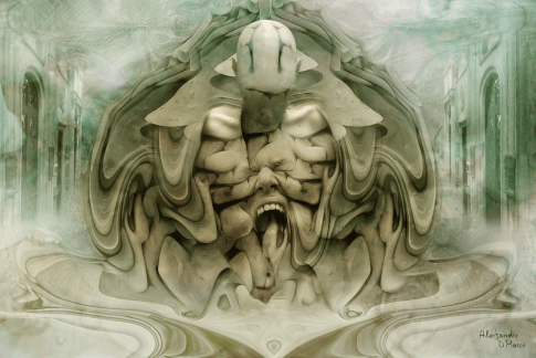 screaming_alone_by_09alex-d7omez8
