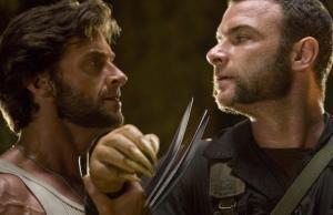 still-of-liev-schreiber-and-hugh-jackman-in-x-men-origins--wolverine-(2009)-large-picture