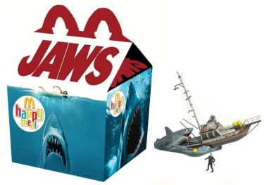 15-happy-meal-horror