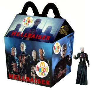 2-happy-meal-horror
