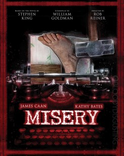 88390425091383_misery_packagingbluray_src49vvTpQ4