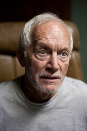 Lance Henriksen HG_0193_photo- Ron Batzdorff