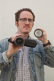 Matt Doherty as Tim HG_1527_photo- Ron Batzdorff