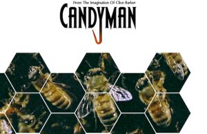 candymanostbanner
