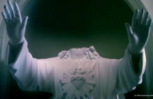 exorcist-3-e1411709429303