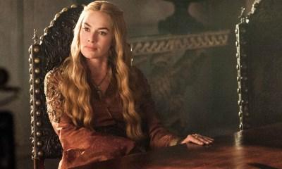 game-of-thrones-season-3-lena-headey