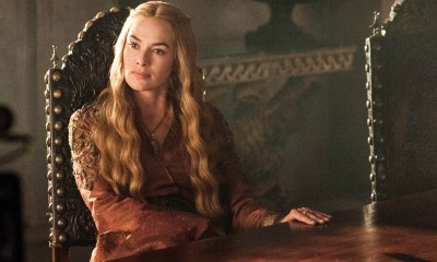 game-of-thrones-season-3-lena-headey