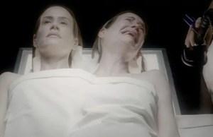 American-Horror-Story-Freak-Show-Preview-Edward-Mordrake-Pt-1-VIDEO