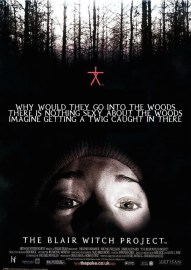 Blair-witch1