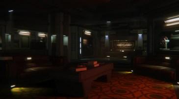 IsolationCorp