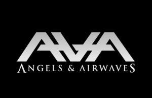 angelsandairwaves