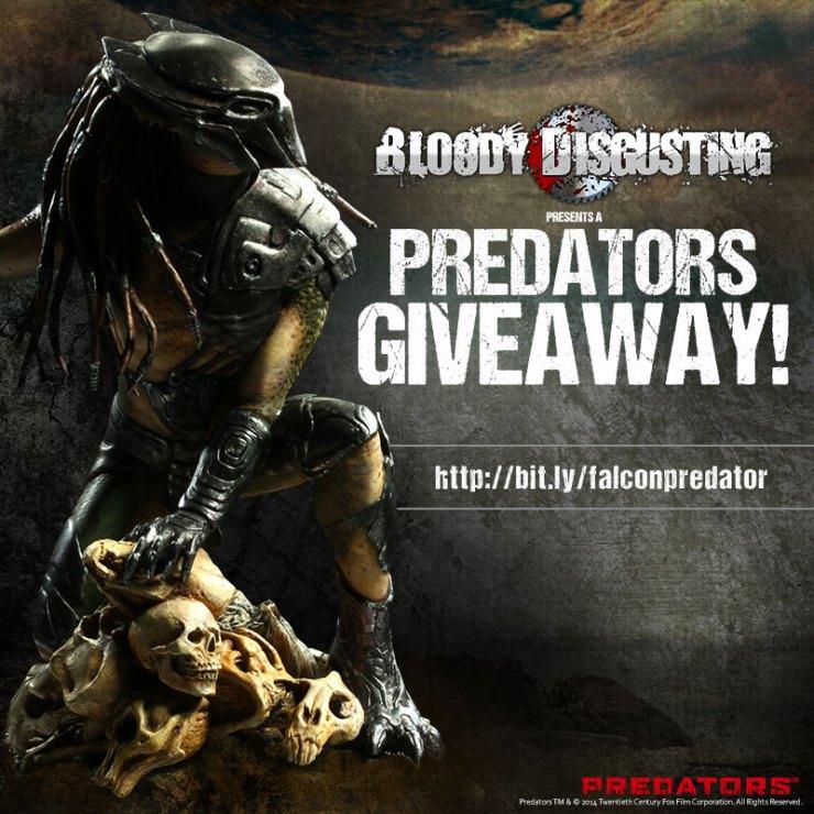 bloodyDis-800x800FB-predator
