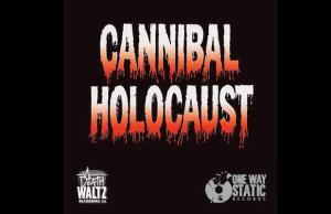 cannibalholocaustvinyl