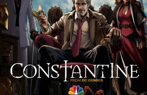 constantine-poster-final21