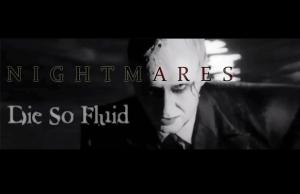 diesofluidnightmares