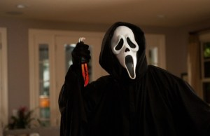 ghostface_in_scream-HD-620x400-620x400