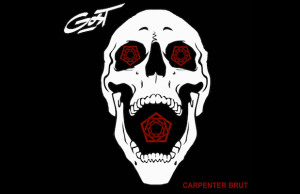 gostcarpenterbrut