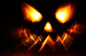 halloween-wallpaper-l4mk5v