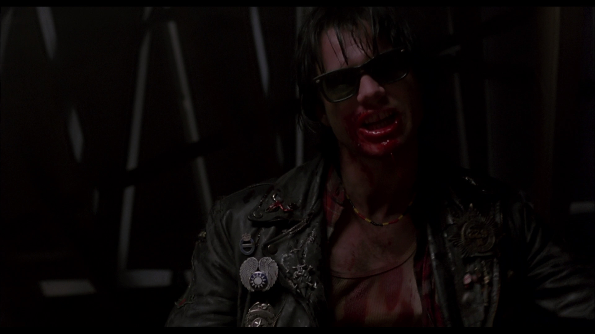 What If They Made A Near Dark Sequel Bloody Disgusting