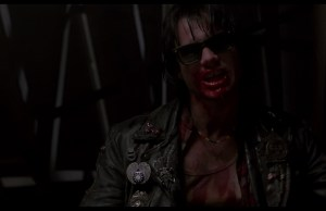 large_near_dark_blu-ray8