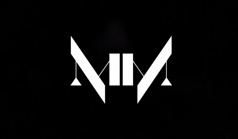 Скачать mp3 marilyn manson killing strangers