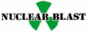 nuclearblasthighbanner