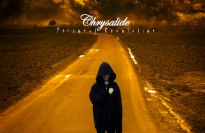 regularedition_front_cover