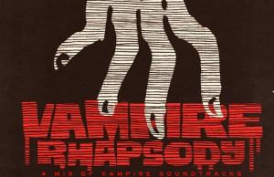 vampire-rhapsody