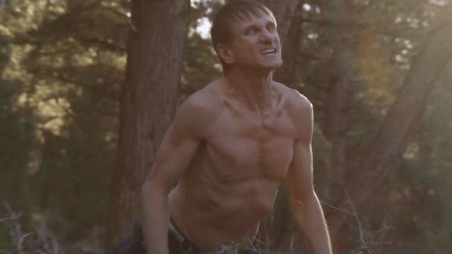 werewolf-rising-bill-oberst-jr