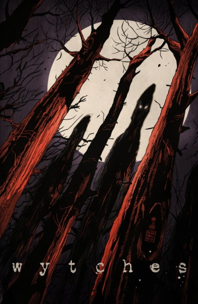 wytches_cover_francavilla_low