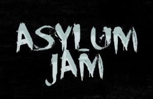 AsylumJam2