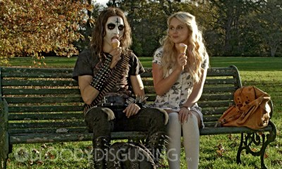 deathgasm-watermarked
