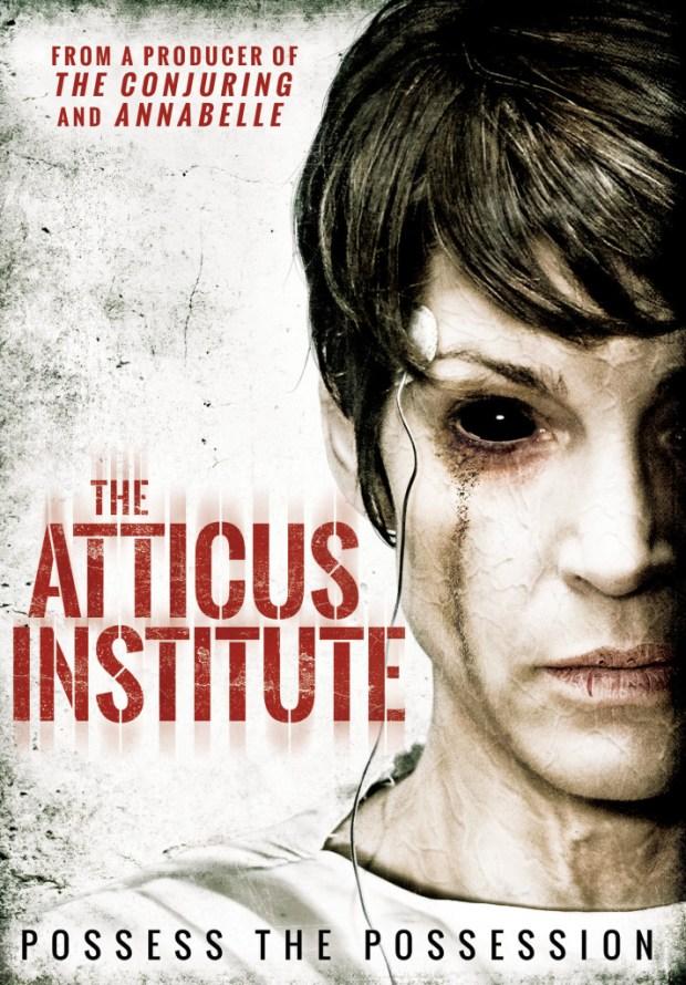 Atticus Exclusive