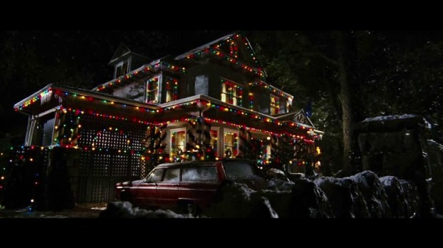Black-Christmas-2006-1