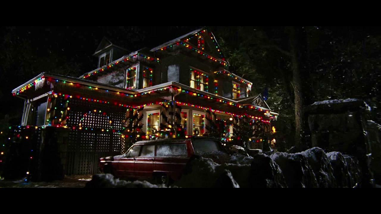 black christmas 2006 1 - Black Christmas 2006