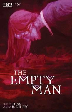 Empty_Man_006_coverA