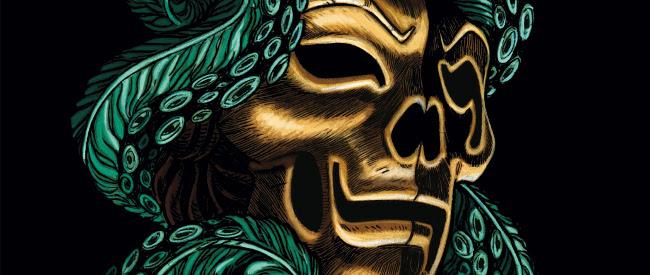 kill-shakespeare-mask-of-night-650
